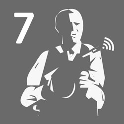 Mejores podcast de SEO y marketing online