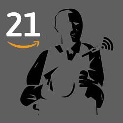Cómo encontrar nichos rentables para afiliación con Amazon