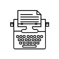 copywriting con redaños