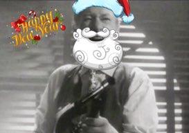 feliz-navidad-sabandijers